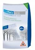IceMelz Eco