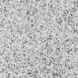 Dalle en Granit Sciée, Flammée, Brossée 40x40x3 cm
