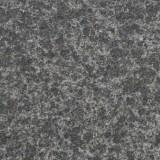 Dalle Basalte Sciée, Flammée, Brossée 40x40x3 cm