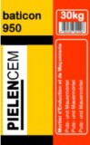 BATICON 950 «MORTIER PRÊT A L'EMPLOI  M-5 (Sable/Ciment/Chaux)»